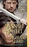 Highland Guard (Murrays)