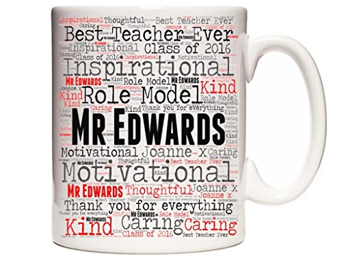 personalised-teacher-word-art-ceramic-mug-cup-complete-with-gift-box-suitable-for-birthdays-christma