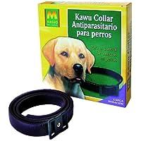 Quimica Masso - Collar perro antiparasitario