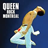We Are The Champions (Live At The Montreal Forum / November 1981)