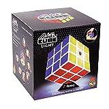 'PRECIO en el palo-Lámpara de mesa de Rubik Rubik' | | Proyección habitación de los Niños | mesa batería | habitación decoración casa, decorativa, Noche-Lámpara de mesa