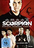 Scorpion: Brother. Skinhead. Fighter. kostenlos online stream