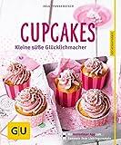 Cupcakes: Kleine süße Glücklichmacher
