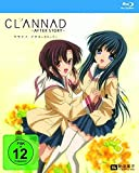 Clannad - After Story Volume 3 (Amaray Blu-ray Edition)