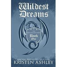 Wildest Dreams (The Fantasyland Series) (Volume 1) by Kristen Ashley (2015-11-11)