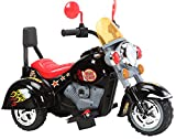 NEW DESIGNED MINI HARLEY STYLE KIDS RIDE ON - Best Reviews Guide