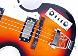 Cherrystone 4260180883008 MPM Violin/Beatles/E-Bass BB2 SB