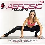 W.O.Aerobic Vol.12