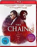 The Chain - Du musst Töten um zu Sterben [Blu-ray]