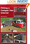 Fitting a Camper Van Interior