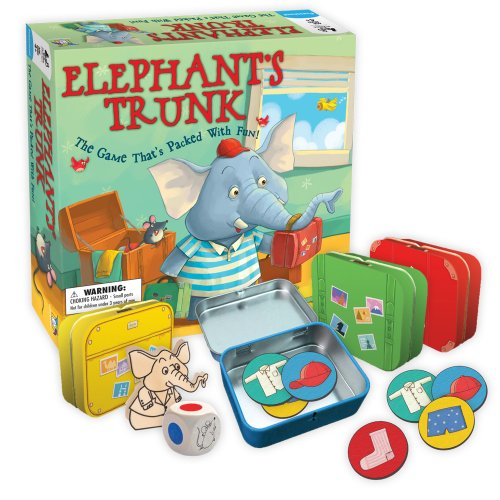 gamewright-elephants-trunk