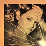 Day Breaks (Ltd. Deluxe Edt. Inkl. Live-Album) [Vinyl LP] -