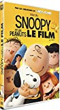 Snoopy et les peanuts | Martino, Steeve