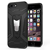 Iphone Cases Béquilles - Best Reviews Guide