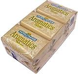 Papoutsanis Aromatics Greek Soap Tabac 6...