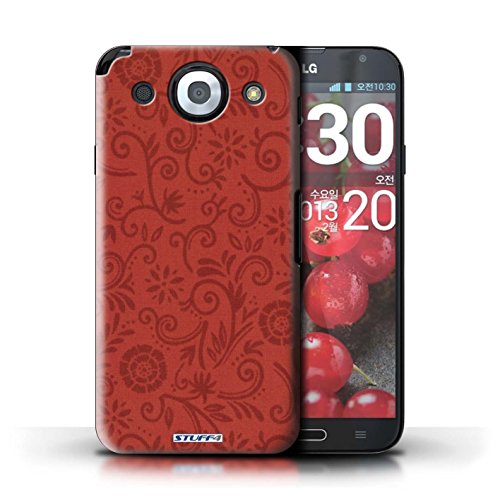 -cobalto-printed-case-for-lggpro-ds-flora-lswirl-collection-fiore-rosso