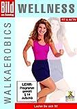 BamS - Walkaerobics: Laufen Sie sich schlank