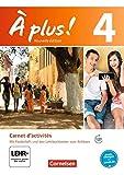 ISBN 3065201194
