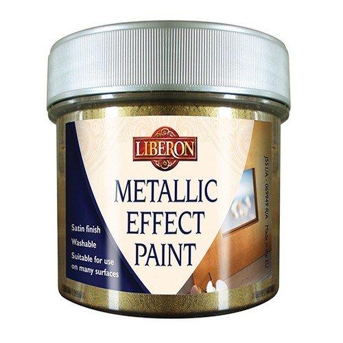 liberon-mepbro250-250ml-metallic-effect-paint-bronze