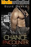 Chance Encounter (Chance Encounter Series, Book 1): An Alpha Billionaire Romance