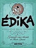 Edika :