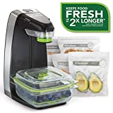 Foodsaver Bag Sealers - Best Reviews Guide