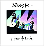 Songtexte von Rush - A Show of Hands