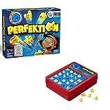 Hasbro Spiele c0432100-Perfezione, Gioco di abilità