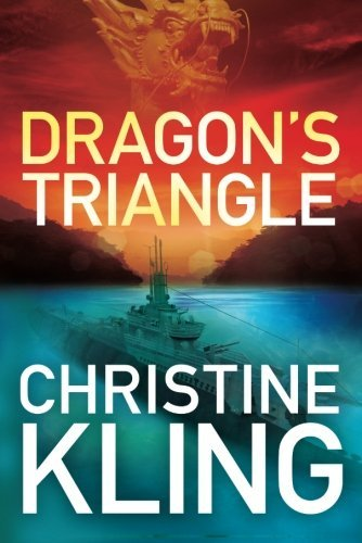 Dragon's Triangle (The Shipwreck Adventures