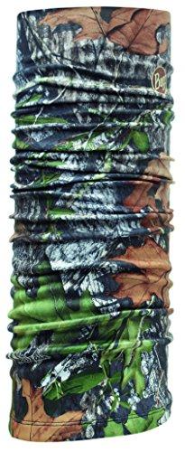 Buff Erwachsene Multifunktionstuch Mossy Oak Cyclone, Obsession, One Size, 108335.US