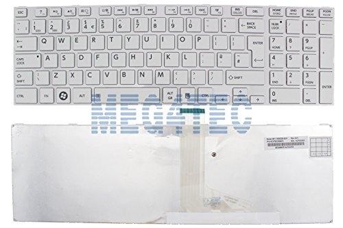 toshiba-satellite-pro-c850-c855-c850d-c870-l850-l855-clavier-britannique-cadre-blanc-f67