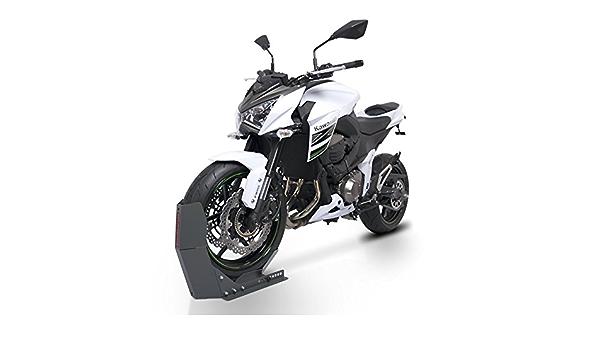 Constands Easy Transport Fix Motorrad Wippe Für Bmw C 600 Sport C 650 Gt Sport F 650 Cs Scarver F 650 Gs Dakar F 650 St F 650 St F 700 Gs F 800 Gs Adventure F 800 R S St Gt G 310 R