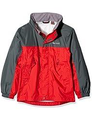 Marmot Jungen Precip Jacket Regenjacke