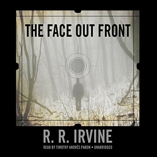 The Face out Front  Audiolibri
