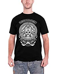 Asking Alexandria - T-Shirt Passion (in L)
