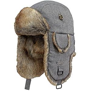 Barts Unisex Ohrenschützer 15-0000000126