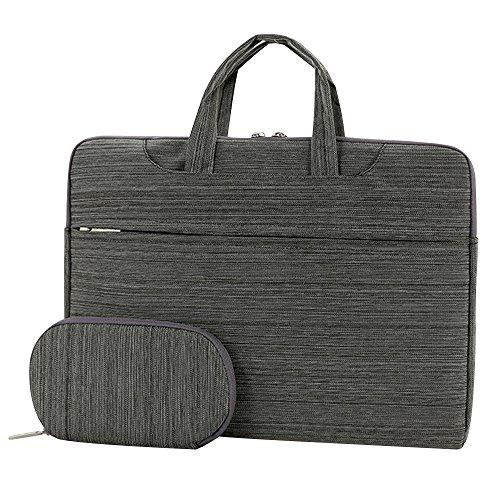 cuitan-14-pouce-impermeable-nylon-laptop-sac-pour-toshiba-satellite-c40-c-10q-avec-power-sac-et-epau