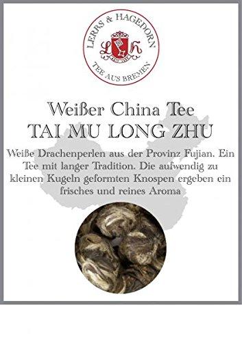 Weier-China-Tee-TAI-MU-LONG-ZHU-1kg