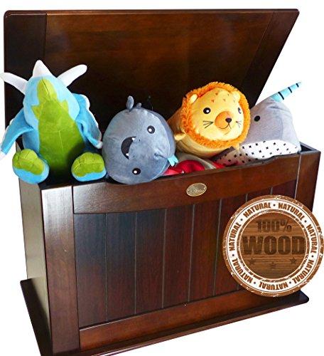 jouet-jouets-boites-de-rangement-jouet-jouet-jouets-boite-pour-coffre-de-rangement-en-noyer-couleur-