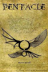 Pentacle: Dragons et éléments