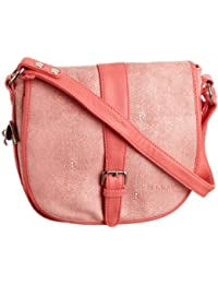 Bulaggi The Bag 40377, Damen Henkeltasche