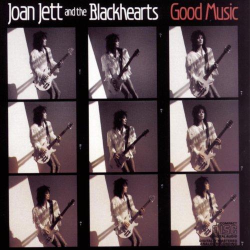 Good Music (Album Version)