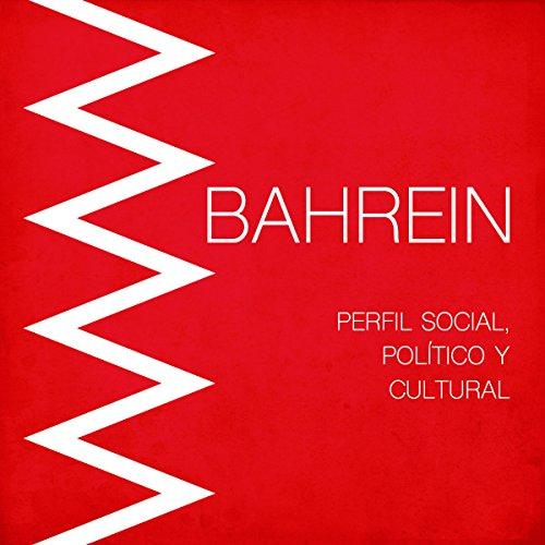 Bahrein [Spanish Edition]  Audiolibri