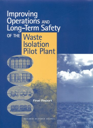 improving-operations-and-long-term-safety-of-the-waste-isolation-pilot-plant-final-report-compass-se