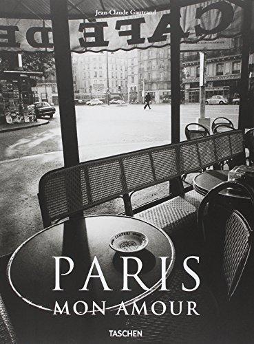 [PDF] Téléchargement gratuit Livres J'ai oublié de vous dire / 2004 / Brialy, Jean-Claude