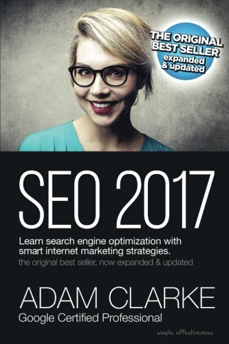 seo-2017-learn-search-engine-optimization-with-smart-internet-marketing-strateg-learn-seo-with-smart