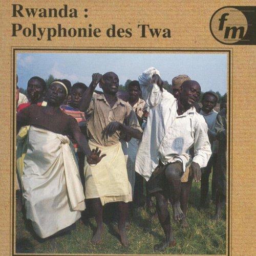 polyphonie-des-twa-du-rwanda