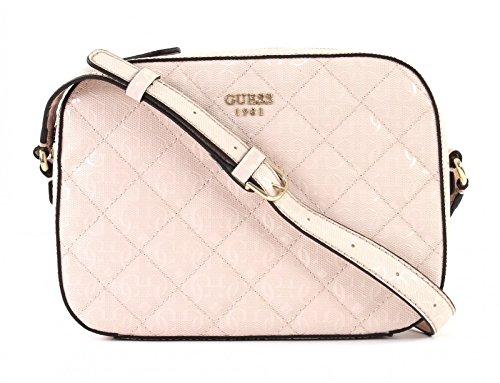 Guess GS669112 Umhängetaschen Damen Rosa