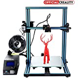Official Creality 3D Printer CR-10, CR-10S and CR-10 Mini