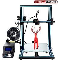 [Creality 3D Tienda directa] impresora 3D CR-10, Prusa I3 DIY Kit